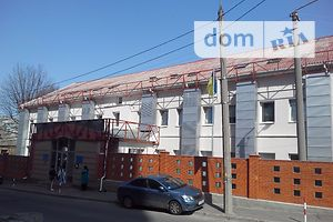 Сниму офисное здание долгосрочно в Киевской области