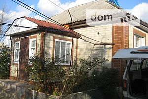 Куплю дом в Драбове без посредников