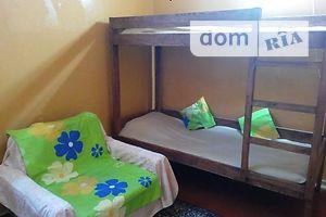 Сниму комнату посуточно в Черкасской области