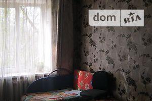 Куплю комнату в Чернигове без посредников
