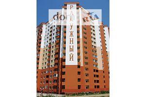 Куплю жилье Одесской области