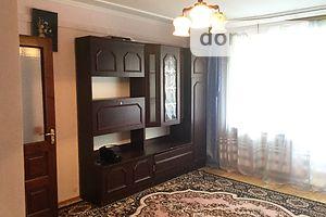 Долгосрочная аренда квартиры, Тернопіль, р‑н.Бам, 15-гоКвітнявулиця