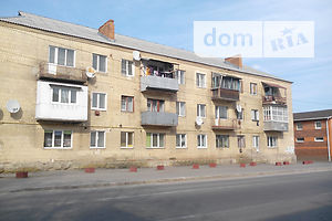 Однокомнатные квартиры Литин без посредников