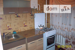 Сдается в аренду 1-комнатная квартира в Конотопе