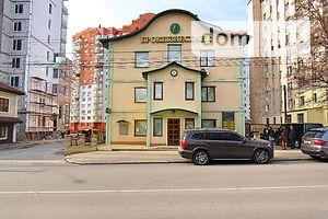Зніму квартиру в Вінниці довгостроково