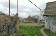 Часть дома в Тульчине без посредников