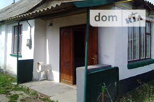 Часть дома в Липовце без посредников