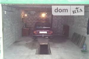 Бокс в гаражном комплексе без посредников Запорожской области