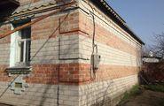 Куплю частный дом Кировоградской области