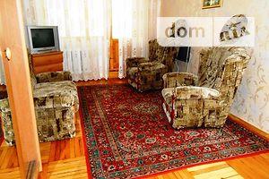 Сниму квартиру посуточно в Крыму