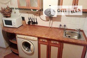 Сдается в аренду 2-комнатная квартира 46.6 кв. м в Николаеве