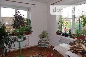 Куплю дом Николаевской области
