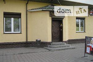 Куплю кафе, бар, ресторан Львовской области