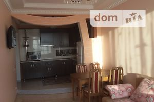 Сниму недвижимость посуточно в Украине