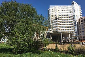 Куплю квартиру в Хмельницкому без посредников