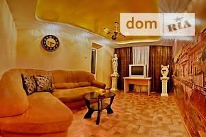 Сниму недорогую квартиру посуточно без посредников в Черниговской области