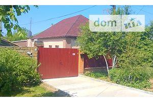 Сниму часть дома посуточно в Николаевской области