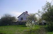 Купить землю под застройку в Волынской области