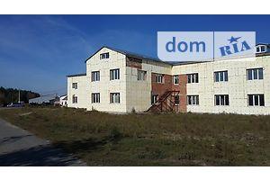 Куплю производственные помещения Киевской области
