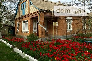 Дома в Липовце без посредников