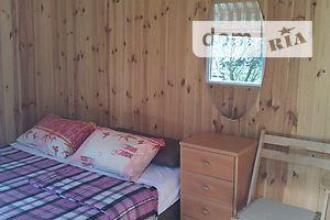 Сниму жилье посуточно в Одесской области