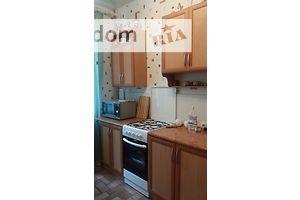 Сниму недорогую квартиру без посредников в Луганской области