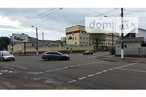 Купить землю коммерческого назначения в Житомирской области