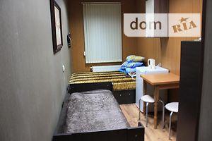 Сниму недвижимость в Одессе посуточно