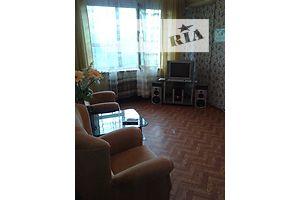 Сниму комнату посуточно в Одесской области