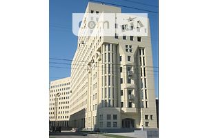 Куплю квартиру в Днепропетровской области