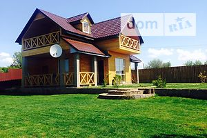 Сниму недвижимость посуточно в Харьковской области