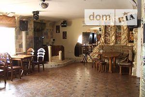 Кафе, бар, ресторан без посредников Черниговской области