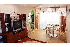 Недорогие квартиры без посредников в Сумской области