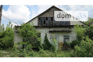 Куплю коммерческую недвижимость в Гайсине без посредников