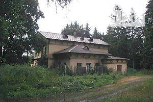 Куплю базу отдыха, пансионат Черниговской области