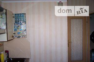 Куплю квартиру в Виннице без посредников