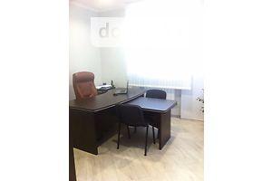 Продажа больших офисов в Одесской области