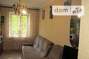 Маленькие комнаты без посредников в Черниговской области