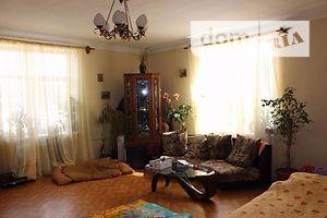 Продается 3-комнатная квартира 75 кв. м в Днепре