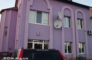 Сниму недвижимость долгосрочно в Сумской области