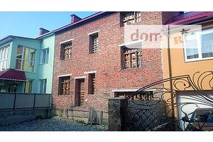 Куплю дом в Хмельницком без посредников