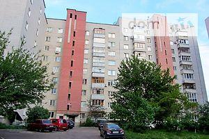 Куплю квартиру в Чернигове без посредников