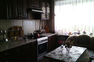 Долгосрочная аренда квартиры, Житомир, р‑н.Вокзал, Вацковскийпереулок