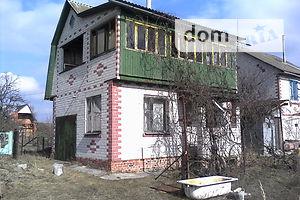 Дачи в Чернигове без посредников