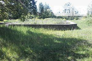 Участок под жилую застройку в Жмеринке без посредников