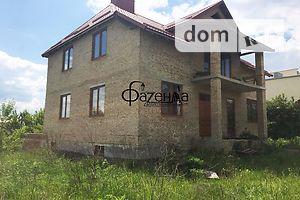 Продаж будинку, Рівне, р‑н.Новий Двір, Царськесело