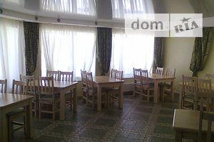 Сниму кафе, бар, ресторан долгосрочно в Черниговской области