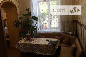 Куплю квартиру в Херсоне без посредников