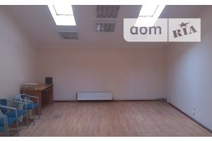 Продажа больших офисов в Ивано-Франковской области