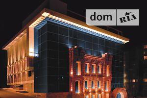 Торговые площади без посредников Днепропетровской области